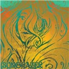 Sungrazer - Vinile LP di Sungrazer