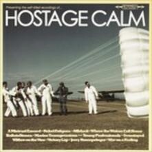 Hostage Calm - Vinile LP di Hostage Calm