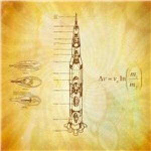 Drie - Vinile LP di Machine