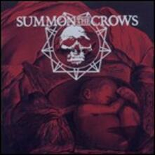 One More for the Gallows - Vinile LP di Summon the Crows