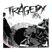 Tragedy - Vinile LP di Tragedy
