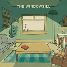 Windowsill - Vinile LP di Windowsill