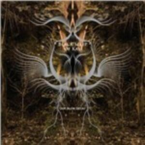 Our Slow Decay - Vinile LP di Black Sleep of Kali