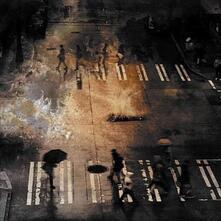When the Headline Hit - Vinile LP di Our Ceasing Voice