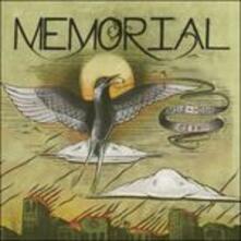 Mile High City ep - Vinile LP di Memorial