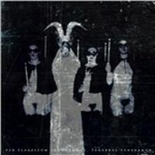 Per Flagellum - Vinile LP di Gnaw Their Tongues