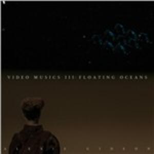 Floating Oceans - Vinile LP di Alexis Gideon