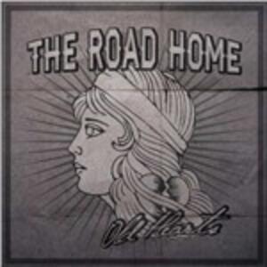 Old Hearts - Vinile LP di Road Home