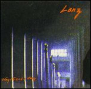 Ways to End - Vinile LP di Lenz