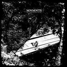 The Choir Belongs to You - Vinile LP di Mnmnts