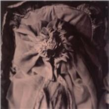 Mass I - Vinile LP di Amenra