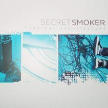 Terminal Architecture - Vinile LP di Secret Smoker