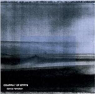 Dance Remotion - Vinile LP di Company of State