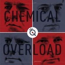 Chemical Overload - Vinile LP di Q
