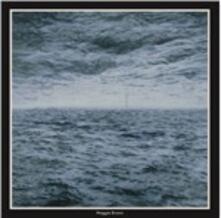 Maggie Brown - Vinile LP di Maggie Brown