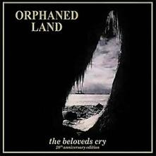 Beloved'S Cry - Vinile LP di Orphaned Land