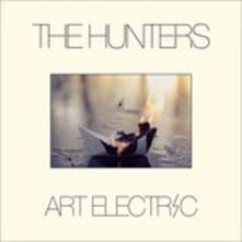 Art Electric - Vinile LP di Hunters