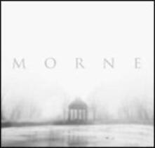 Asylum - Vinile LP di Morne