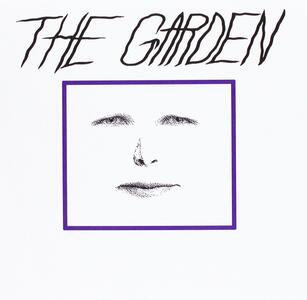 The Garden - Struggle in Front of Sector 27 - Vinile LP