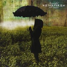 Beautiful Sad Stories - Vinile LP di Volver