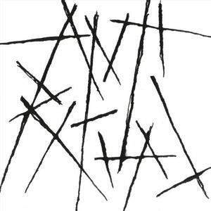 Anti Ritual - Vinile LP di Anti Ritual