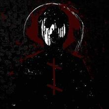 Soul Eater - Vinile LP di Ravage Ritual
