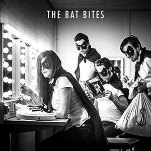 Bat Bites - Vinile LP di Bat Bites