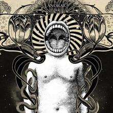 Sick - Vinile LP di Anorak