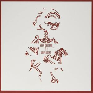 Unplugged Live - Vinile LP di Been Obscene