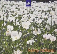 Kamp Holland 2 - Vinile LP
