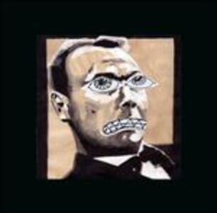 God Owes us - Vinile LP + CD Audio