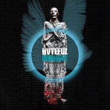 It Must Be Somewhere - Vinile LP di Hateful Monday