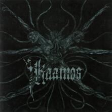 Kaamos - Vinile LP di Kaamos