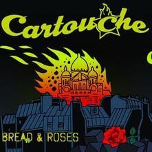 Bread & Roses - Vinile LP di Cartouche