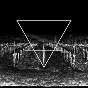 Anthems for Catharsis - Vinile LP di Thisquietarmy