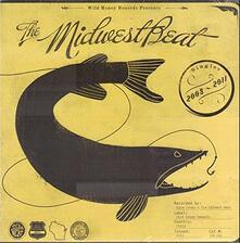 Singles 2005-2011 - Vinile LP di Midwest Beat
