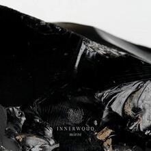 Mirre - Vinile LP di Innerwoud