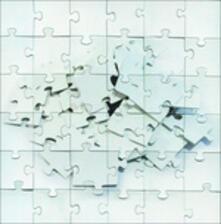 Destroy to Rebuild - Vinile LP di Not Scientists