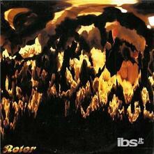 1 - Vinile LP di Rotor