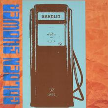 Gasolio - Vinile 7'' di Golden Shower