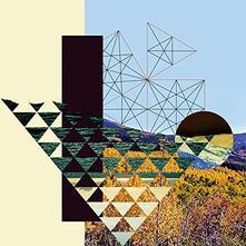 Iccopop Papillon - Vinile LP di Climat