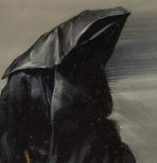 Nachtschade - Bohr (Split Album) - Vinile LP di Amenra,Raketkanon
