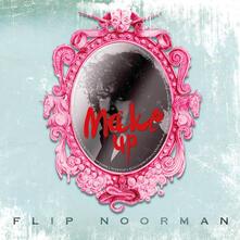 Make Up - Vinile LP di Flip Noorman