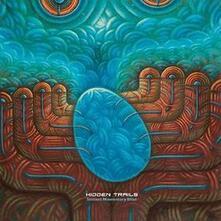 Real High (+ Gatefold Sleeve) - Vinile LP di Saturnia