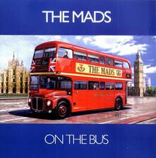 On the Bus - Vinile 7'' di Mads