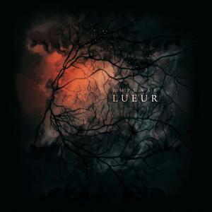 Lueur - Vinile LP di Empusae