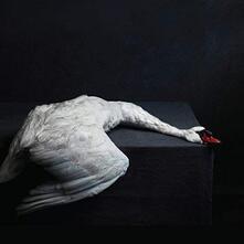 Mass vi (HQ) - Vinile LP di Amenra
