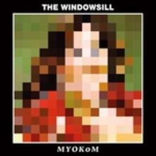 Make Your Own Kind of Music - Vinile LP di Windowsill