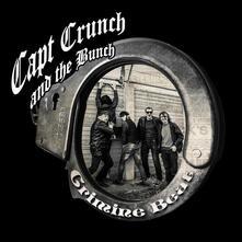 Crimine Beat (Limited Edition) - Vinile LP di Captain Crunch,Bunch