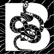 Black Atlas - Vinile 10'' di B